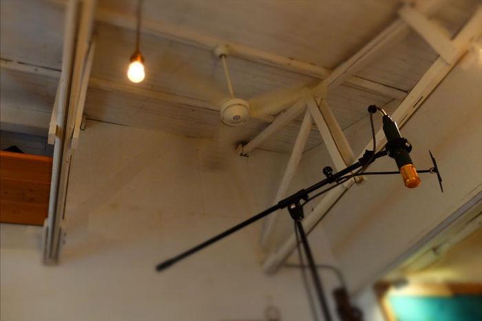 レコーディングハウスの画像 No.4