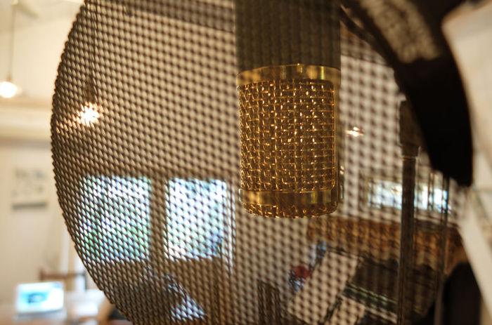 レコーディングハウスの画像 No.5